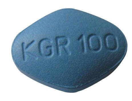 Viagra für frauen
