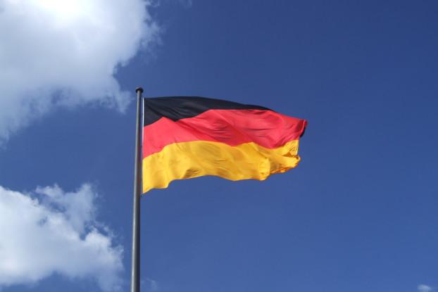 Viagra rezeptfrei deutschland