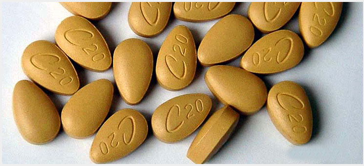 Chloroquine tablets to buy asda
