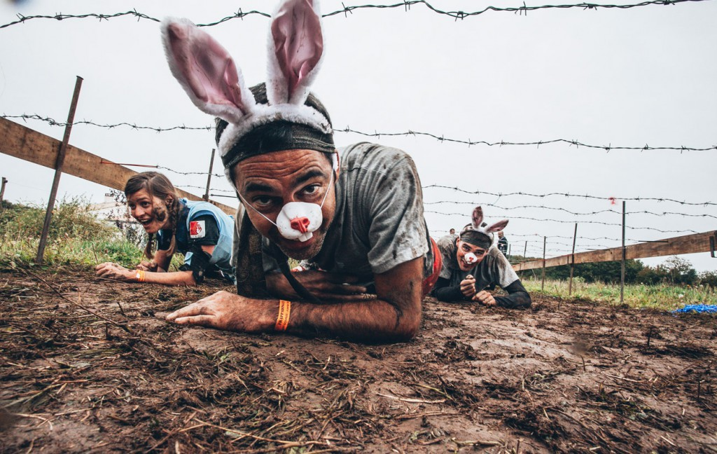 course-a-obstacles-frapadingue-8