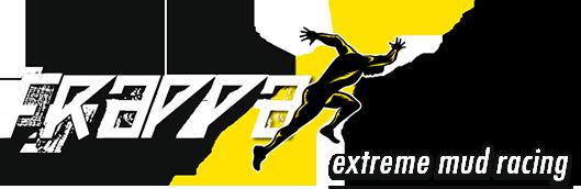 frappadingue-logo