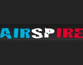 airspire