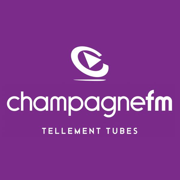 CHAMPAGNE FM