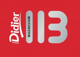 DIDIER113