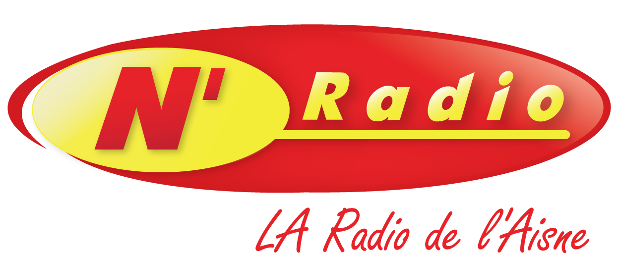 n radio
