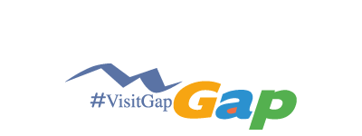 GAP OT