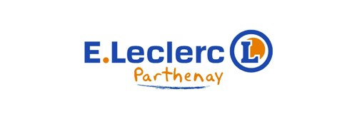 LECLERC PARTHENAY