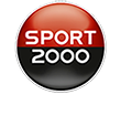 SPORT 2000 MARTINIQUE