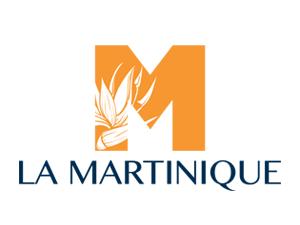COMITE MARTINIQUAIS DU TOURISME