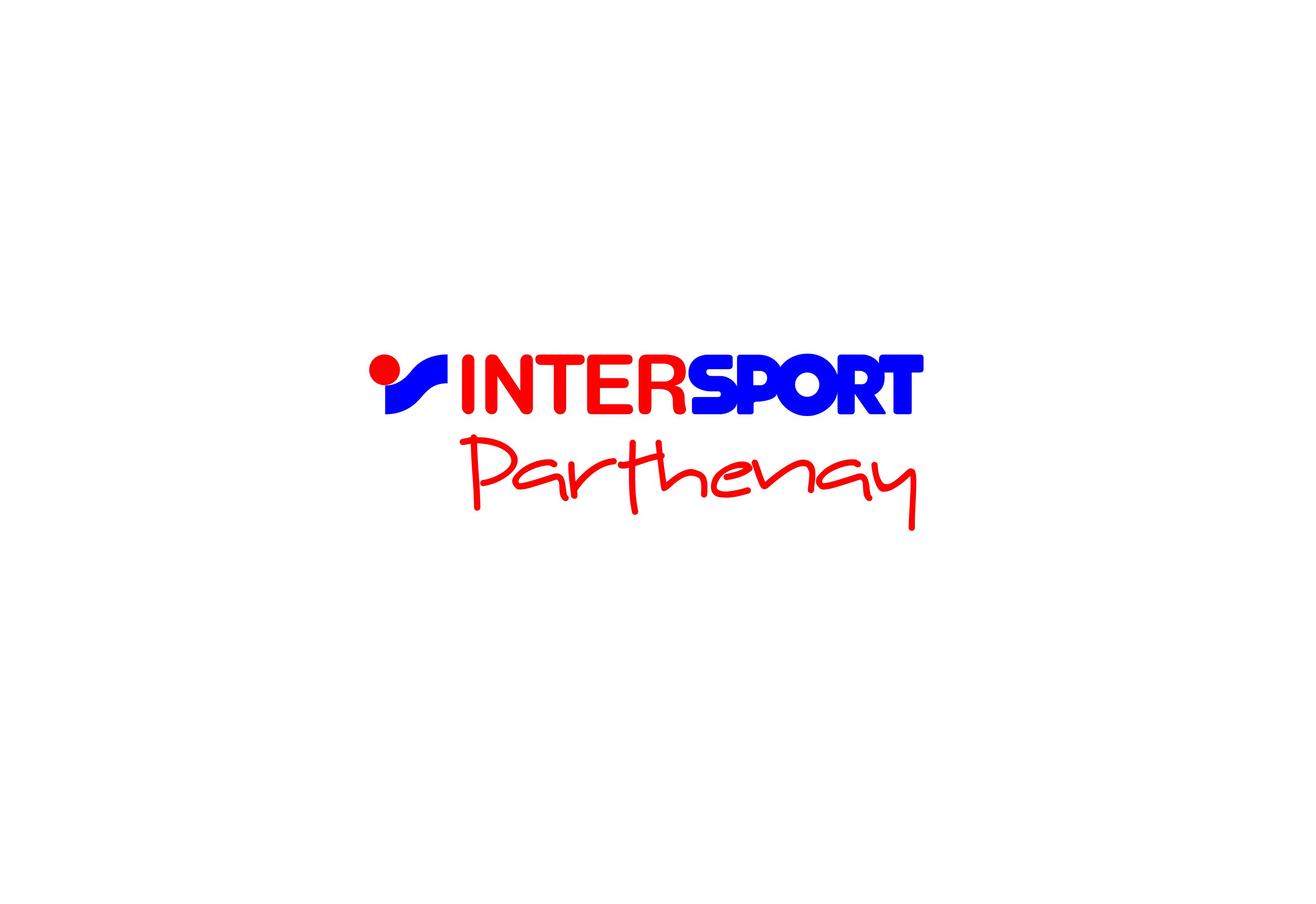 INTERSPORT PARTHENAY