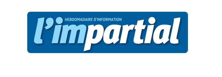 LIMPARTIAL
